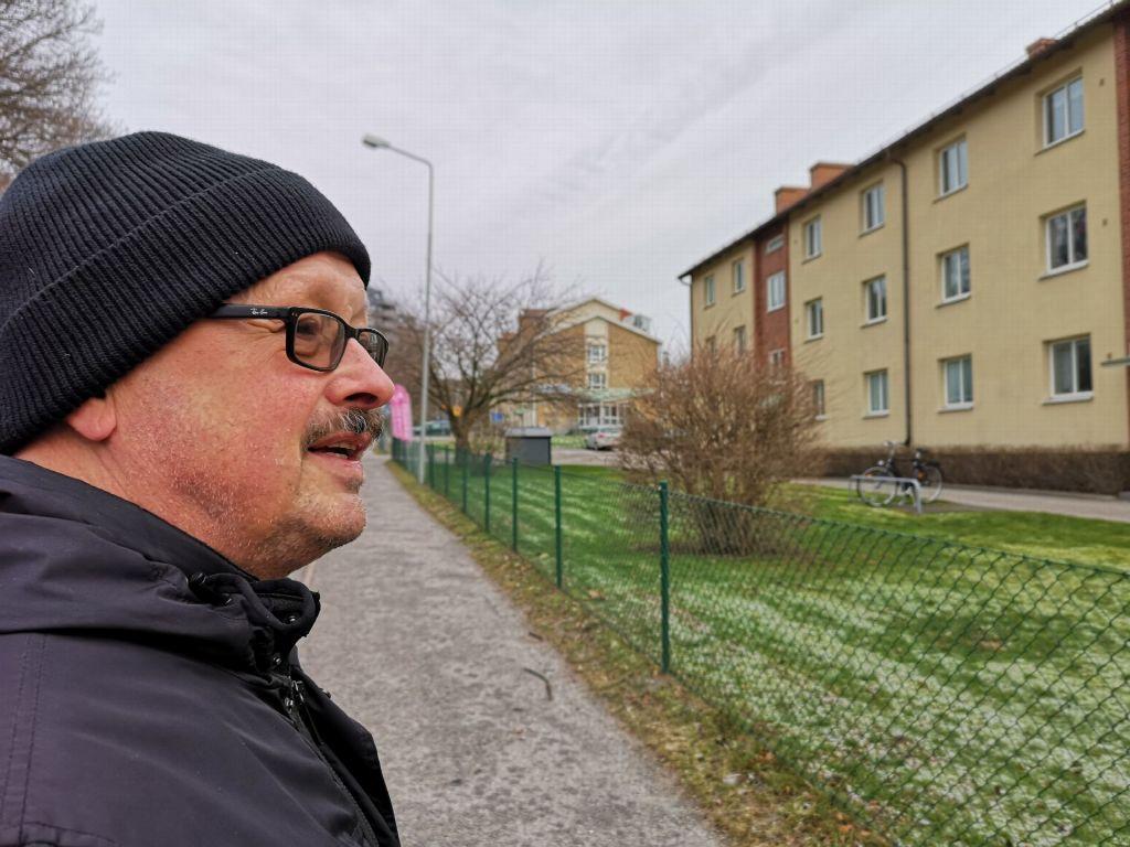 Anders Svensson 3