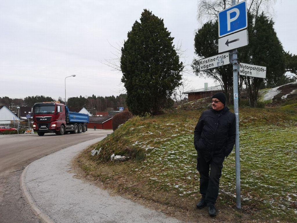 Anders Svensson 2